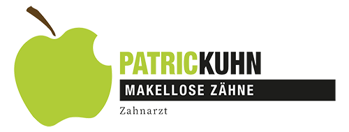 Zahnarztpraxis Patric Kuhn